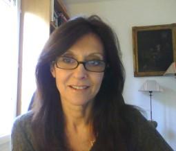 Psychotherapeute, psychanalyste, praticien eprth dans le 34 Hérault à Montpellier et Pézenas