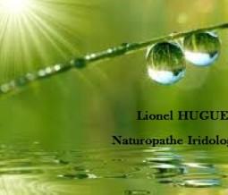Naturopathe-iridologue dans le 77 Seine-et-Marne à Thoury-Férottes