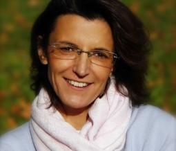 Psychologue, psychothérapeute, Thérapie brève dans le 13 Bouches-du-Rhône à Aix en Provence