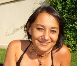 Sophrologue, Thérapeute Énergéticienne, Praticienne Massage Bien - Etre dans le 34 Hérault à La Grande Motte