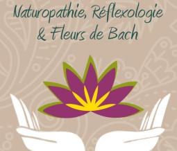 Naturopathe, Reflexologue, Fleurs de Bach dans le 11 Aude à NARBONNE