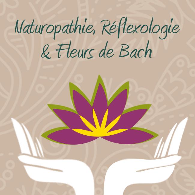 Naturopathe Reflexologue Fleurs De Bach Dans Le 11 Aude