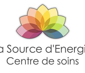 Thérapies, Massages, Bien-Etre, Hammam, Ostéopathie, Psychothérapie analytique, Géobiologie dans le 30 Gard à Nîmes