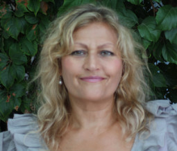 Praticienne en psychothérapie et relation d'aide - Energithérapeute dans le 83 Var à TOULON