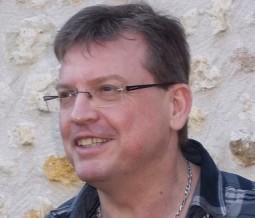 Sophrologue relaxologue sexo-relaxologue dans le 45 Loiret à Puiseau