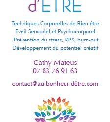 massage erotique eure Viry-Châtillon