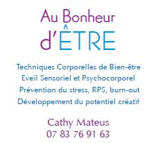 Sophro-relaxologue, éveil sensoriel et psycho-corporel, techniques corporelles de bien-être dans le 91 Essonne à Viry Châtillon