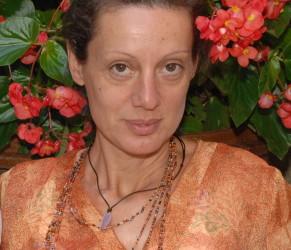 massage erotique thai Roissy-en-Brie