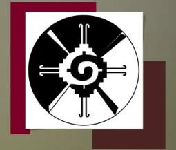 Hypnose, énergéticienne, masseuse dans le 11 Aude à Nébias