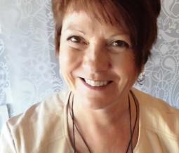 Sophrologue, praticienne en hypnose dans le 83 Var à Toulon
