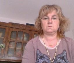 COUPEUSE DE FEU dans le 87 Haute-Vienne à sauviat sur vige