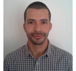 Sophrologue diplômé dans le 13 Bouches-du-Rhône à Aix-en-Provence