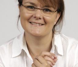 Psychopraticienne, coach de vie dans le 49 Maine-et-Loire à Juigné sur Loire
