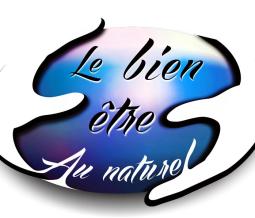 Enercéticienne, massage, magnétiseuse dans le 12 Aveyron à Saint-Affrique