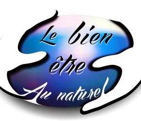 massage erotique haute loire Villiers-le-Bel