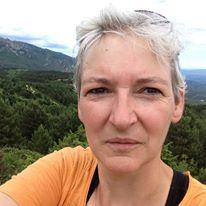 Rêve éveillé libre dans le 66 Pyrénées-Orientales à Amélie-les-Bains-Palalda
