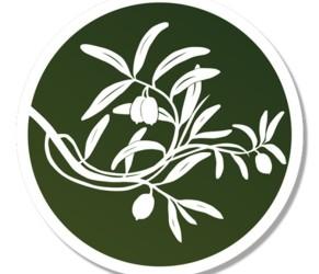 massage naturiste paris paris Saint-Dié-des-Vosges