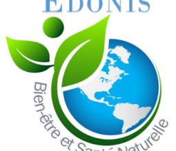 Réflexologie plantaire, Praticienne en Santé Naturelle Edonis dans le 58 Nièvre à Cosne sur Loire