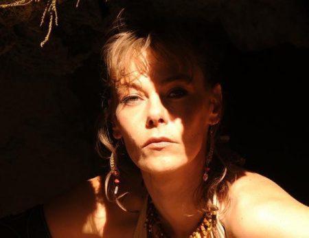 Rencontre De Femme Cougar & Mature à Paris
