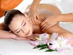 Massage, bien-être, épilation dans le 57 Moselle à METZ