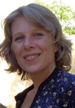Aromatologue, olfactotérapeute, formatrice en cosmétologie dans le 37 Indre-et-Loire à Saint-Cyr-sur-Loire