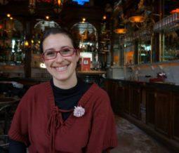 Reiki, Bars d'Access Consciousness dans le 30 Gard à Fourques
