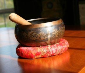 massage erotique bas rhin Fontenay-aux-Roses