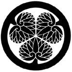 massage chinois, fascia, magnetisme dans le 81 Tarn à Técou