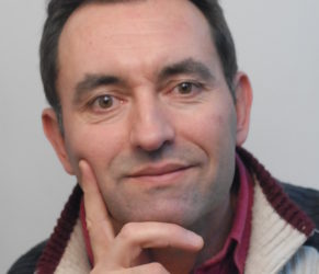 Sophrologue, Coach, Masseur dans le 33 Gironde à Bordeaux