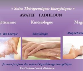 massage naturiste caen La Seyne-sur-Mer