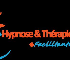 Hypnose thérapeutique, aromathérapie, reiki dans le 33 Gironde à Bordeaux