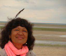 Constellations familiales, relation d'aide, psychogénéalogie dans le 14 Calvados à Caen