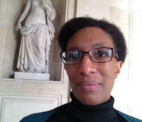 Sophrologue, Développement personnel dans le 75 Paris 1er et 14 ème