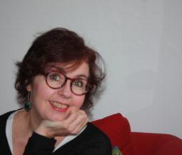 Praticienne en Santé Humaniste, Reiki, EFT dans le 35 Ille-et-Vilaine à Rennes