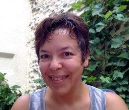 Sophrologue dans le 26 Drôme à Bourg-lès-Valence