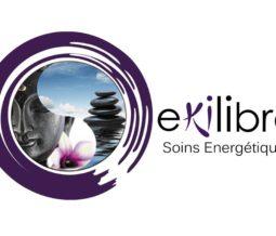 Soins énergétiques Thérapeute Holistisque dans le 74 Haute-Savoie à Chamonix
