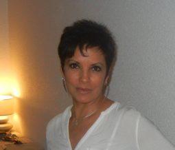 Sophrologue- sexo-conjugothérapeute dans le 67 Bas-Rhin à Romanswiller