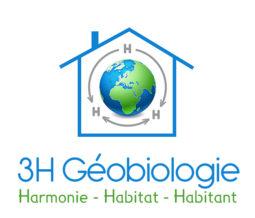 Géobiologue, radiésthésiste, magnétiseur dans le 17 Charente-Maritime à Salles-sur-Mer