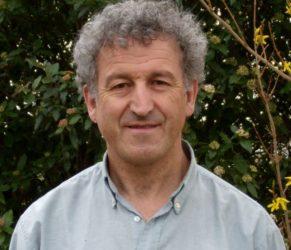 Praticien et Instructeur Quantum-Touch, Déprogrammation dans le 31 Haute-Garonne à Marquefave