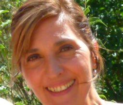 Sophrologue dans le 11 Aude à Narbonne