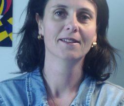 Énergéticienne, enseignante holistique dans le 49 Maine-et-Loire à Le May-sur-Èvre