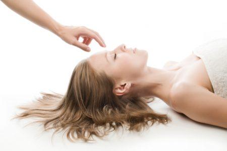 massage erotique vincennes Indre-et-Loire