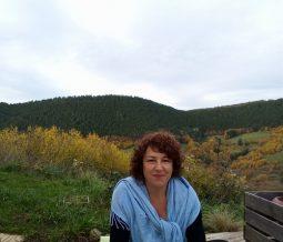 Hypnothérapeute, énergéticienne dans le 12 Aveyron à Viala-du-Tarn