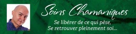 Soins chamaniques dans le 21 Côte-d'Or à Courcelles-lès-Semur