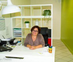 Sophrologue dans le 45 Loiret à Jargeau