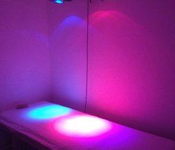Massage chinois tuina, Chromathérapie, Dermionologie aux ions négatifs dans le 74 Haute-Savoie à Rumilly