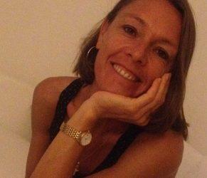 massage erotique la seyne sur mer Pyrénées-Atlantiques