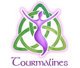 Danse-thérapie, reiki dans le 17 Charente-Maritime à Corme-Royal
