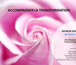 Thérapeute Psychocorporel et Transpersonnel dans le 57 Moselle à Thionville