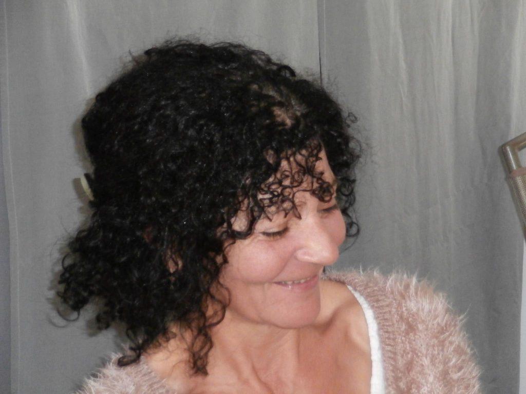 massage erotique yvelines Loir-et-Cher